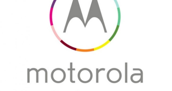 Moto X US carrier availability, price rumors