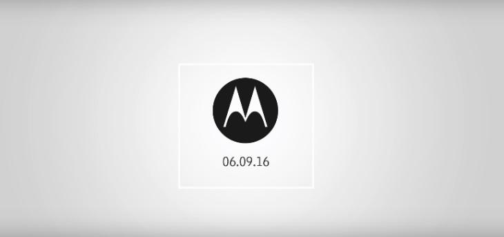 motorola-razr-2016-release-date