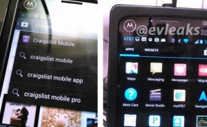 Motorola X phone potential evidence on AT&T visualized
