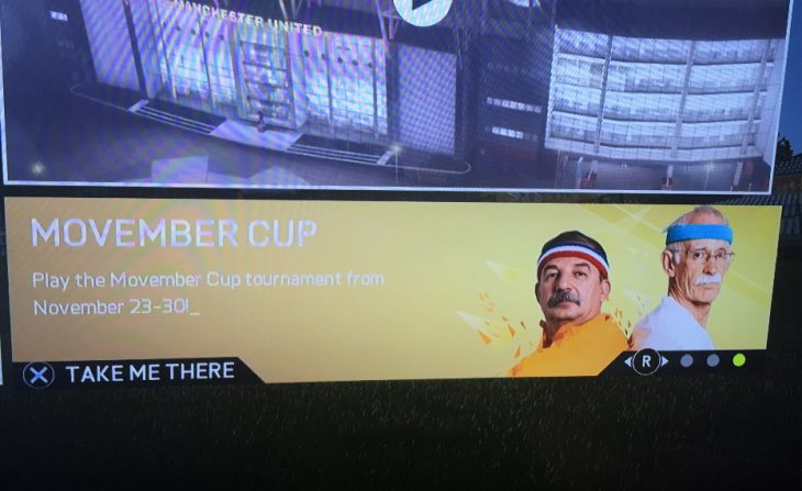 movember-cup-fifa-16-rewards