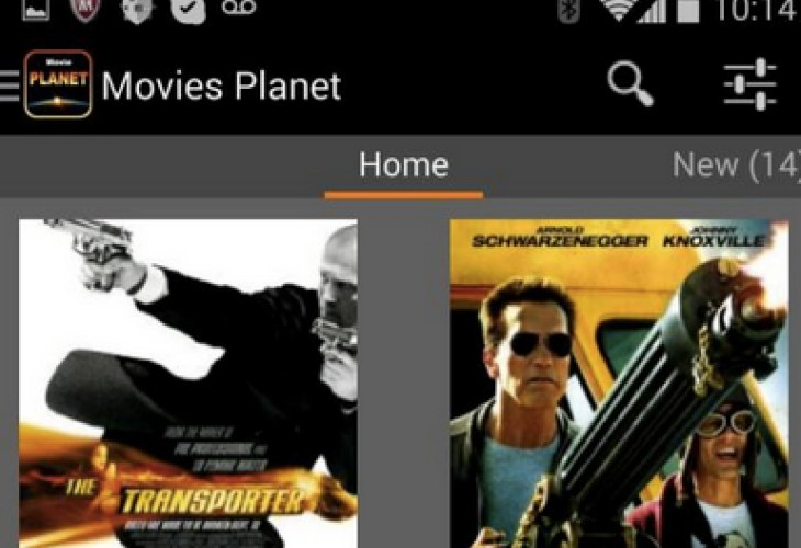 movies-planet-app-android-iphone