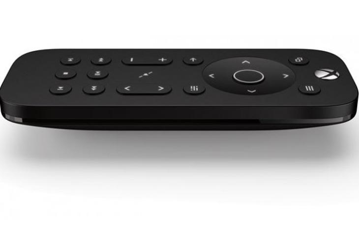 ms-xbox-one-media-remote