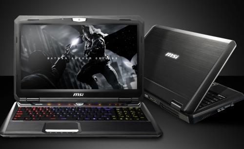 msi-GT60 2OD-261US-laptop
