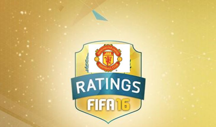 mufc-player-ratings-fifa-16