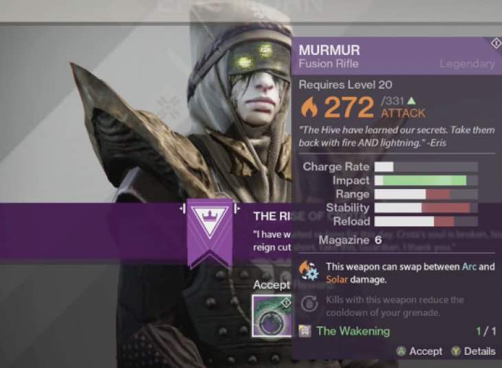 murmur-legendary-fusion-rifle-dark-below-dlc