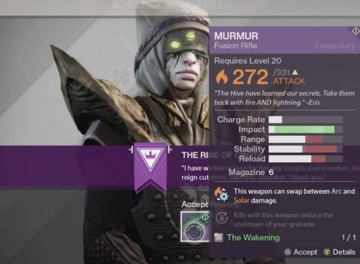 murmur-legendary-fusion-rifle-dark-below-dlc