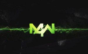 Modern Warfare 4 teaser emerges with poster