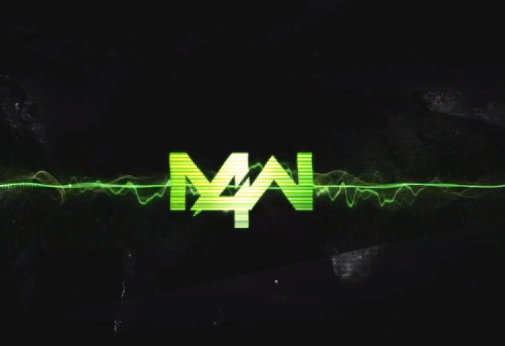 mw4-logo-movie-rumors