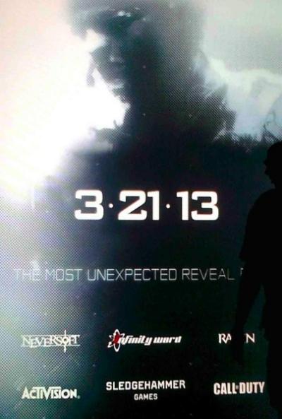 mw4-poster-rumor