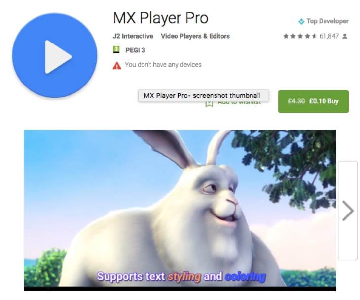 mx-player-pro-android-2017