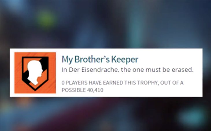 my-brothers-keeper-easter-egg-achievement