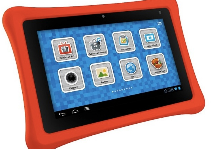 nabi-2-tablet-best-price