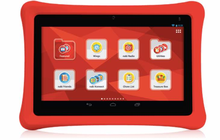 nabi-2-tablet-features