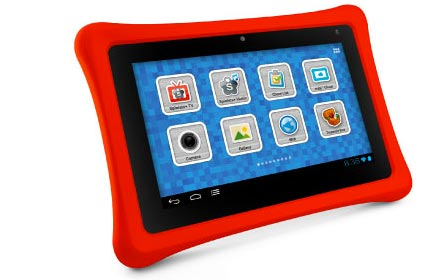 nabi-2-tablet-gaming-