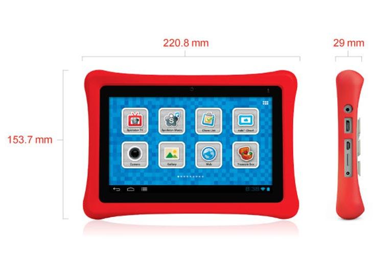 nabi-2-tablet-size