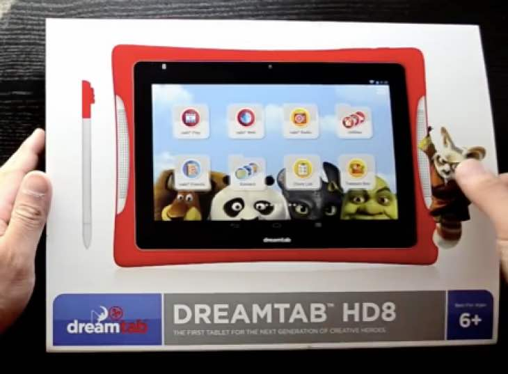 nabi-dreamtab-8-review