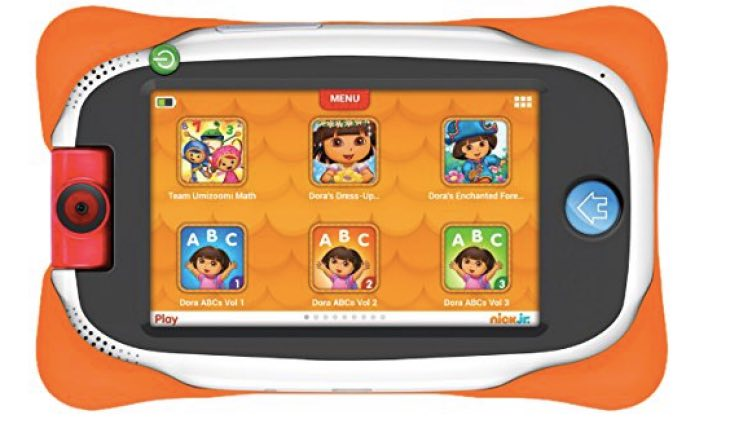 nabi-nick-jr-kids-android-tablet-review