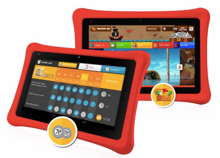 nabi-tablet-2-vs-galaxy-tab-3-kids-edition-review