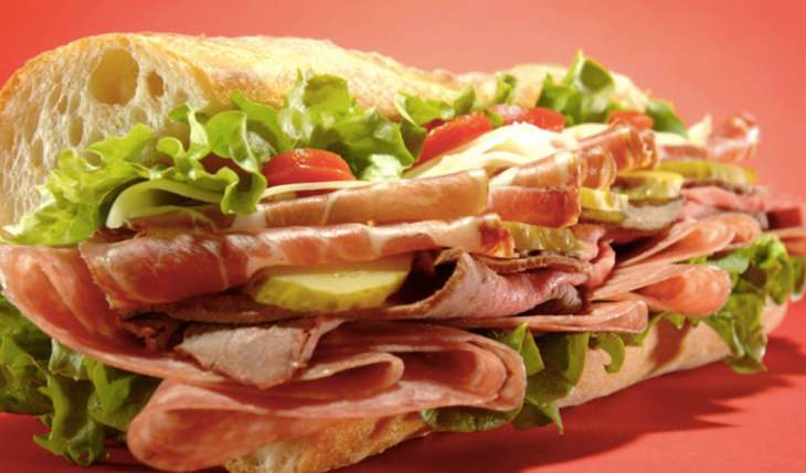 national-sandwich-day-2014-apps