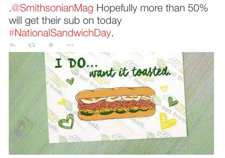 national-sandwich-day-2014