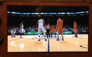 NBA 2K14 looks incredible on PS Vita Remote Play