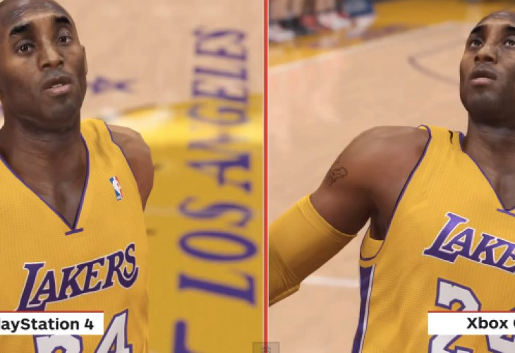 nba-2k14-ps4-xbox-one-graphics