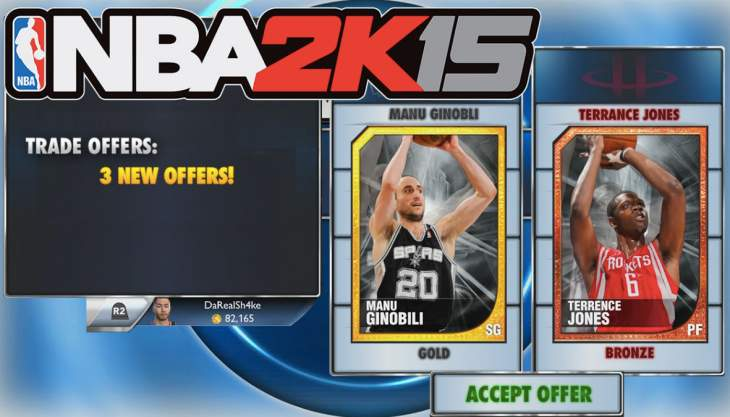 nba-2k15-myteam-problems