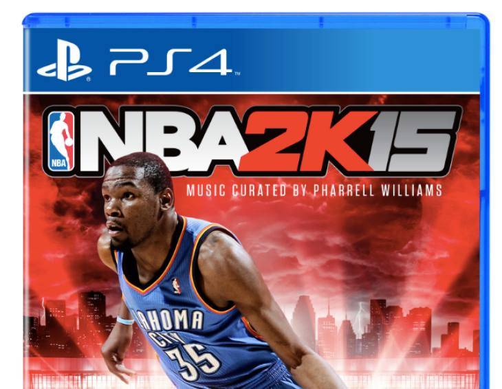 nba-2k15-soundtrack-list-pharrell