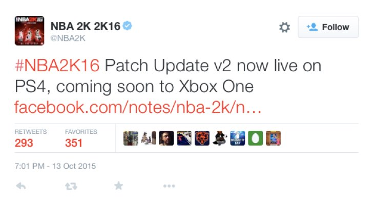 nba-2k16-1.02-patch-notes