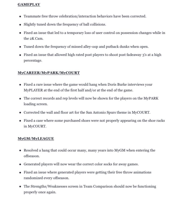 nba-2k16-1.04-update-notes-2