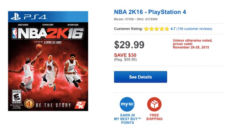 nba-2k16-best-buy-price-black-friday