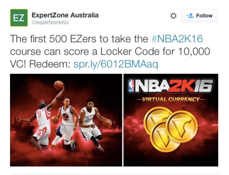 nba-2k16-locker-codes-ps4