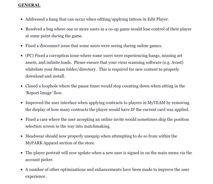 nba-2k16-update-1.04-notes-1