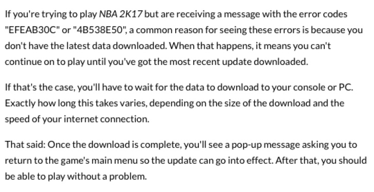nba-2k17-error-codes-efeab30c-fix