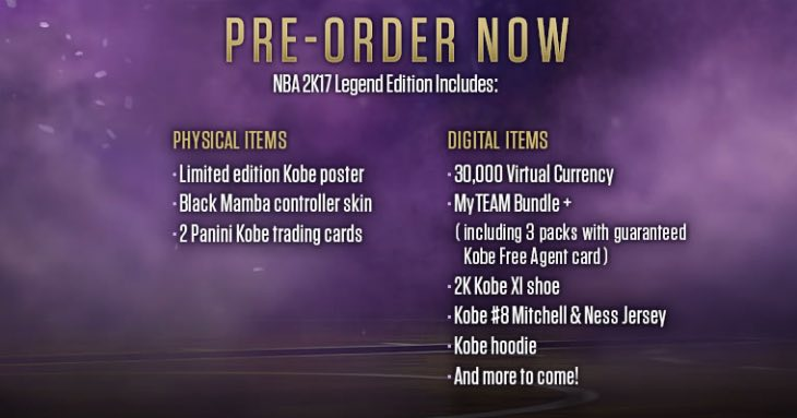 nba-2k17-legend-edition-contents