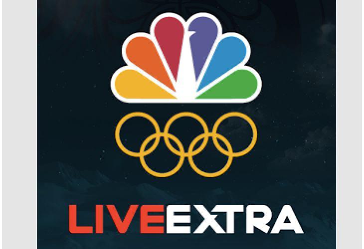 nbc-olympics-app-sports-live-extra