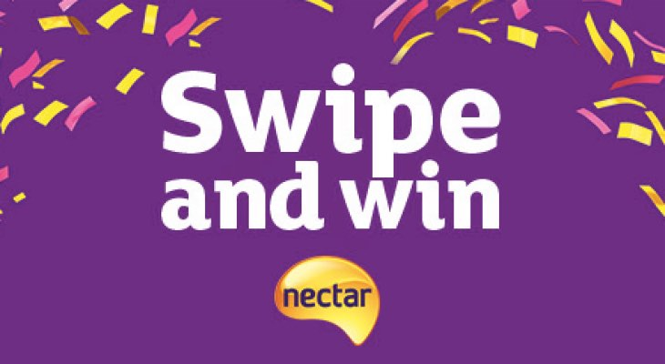 nectar-swipe-and-win-free-coupon