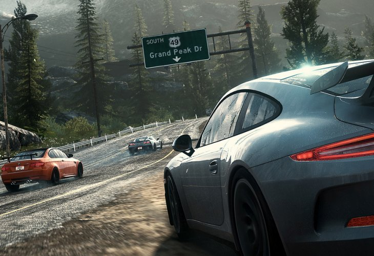 need-for-speed-rivals-on-ps4-xbox-one