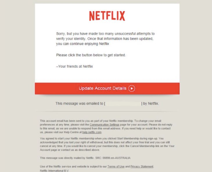 netflix-account-on-hold-email