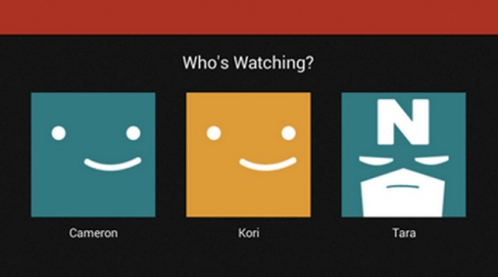 Netflix Android 3.1.0 update is early Christmas gift