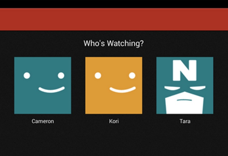 netflix-android-update-2013