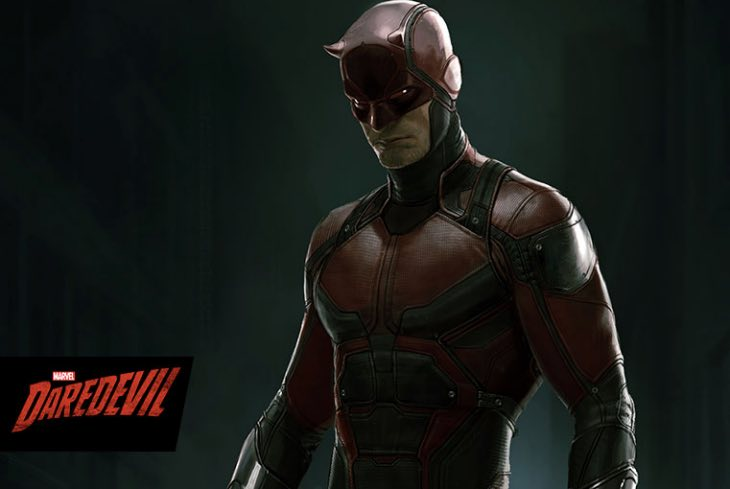 netflix-daredevil-future-fight