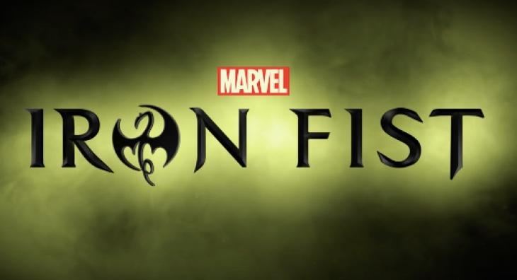 netflix-iron-fist-release-date