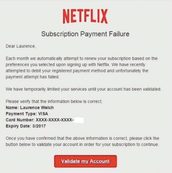netflix-scam-april-2016-facebook