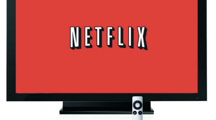 Netflix simplify streaming problems to devices