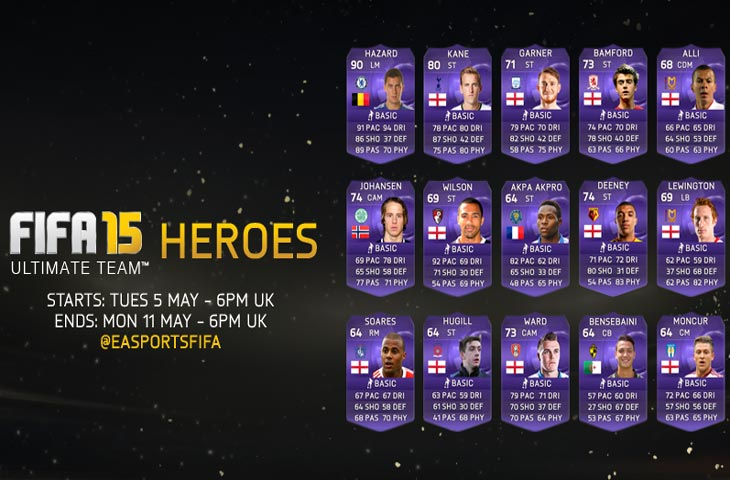 new-FIFA-15-UT-Hero-cards