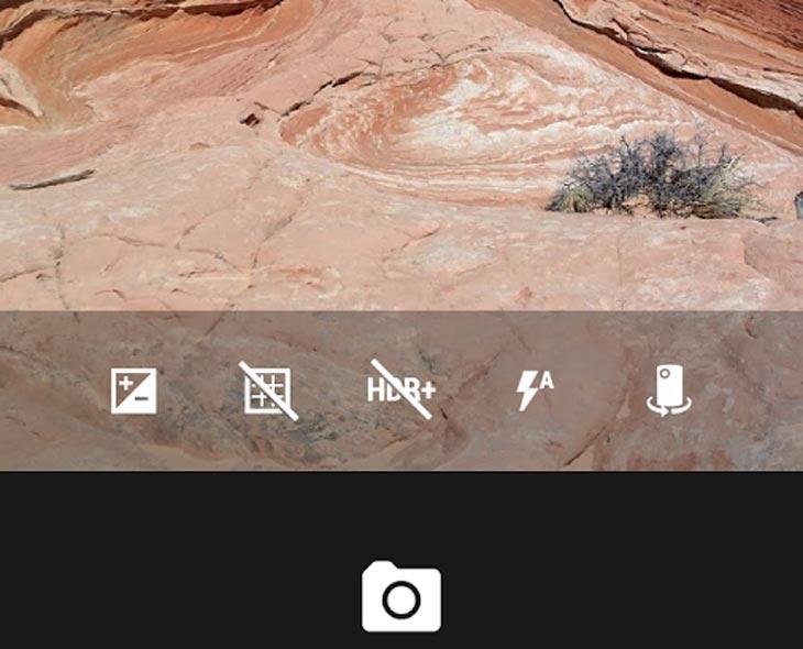 new-Google-camera-app