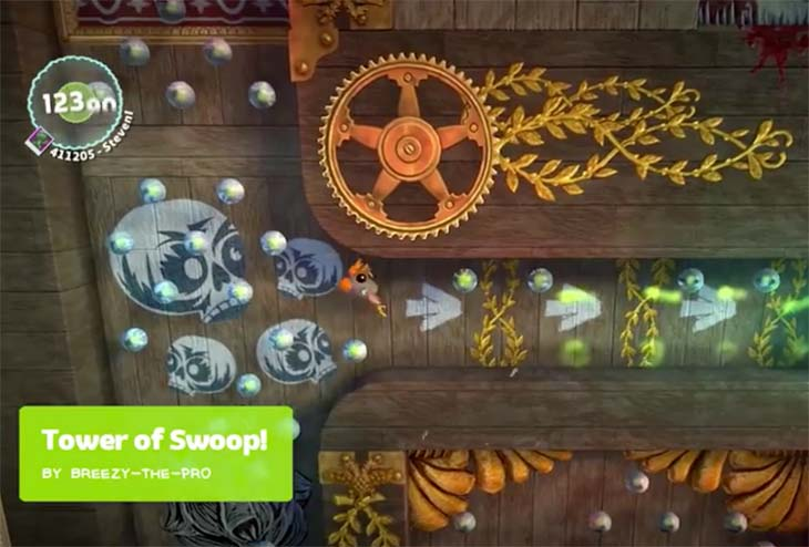 new-LittleBigPlanet-3-levels