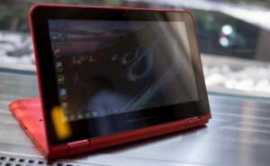 New HP Pavilion x360 Vs Surface 3 for flexibility