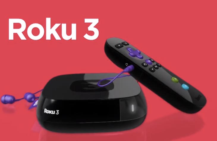 new-Roku-3-features